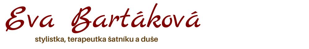 Eva Bartáková